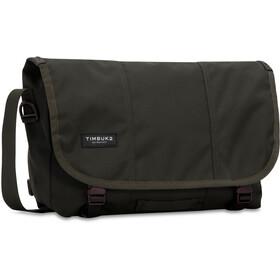 Timbuk2 Flight Classic Messenger Bag S, zwart